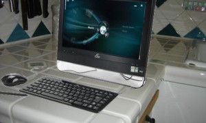 asus_eee_top_kitchen